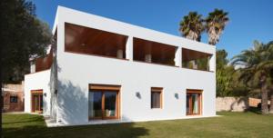 ibiza_house